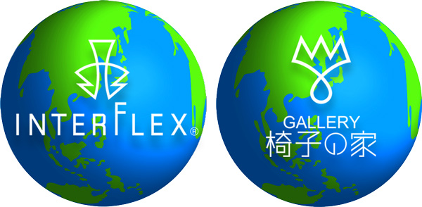 www.interflex-ymgs.com & annex.interflex-ymgs.com