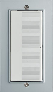 SPW-010S・シルバー