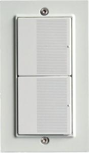 SPW-010W・ホワイト
