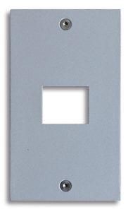 punto スイッチプレート : MSP-001