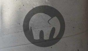 MAMPソフトウェアのロゴマーク