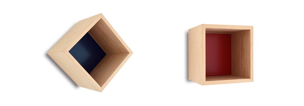 ギャラリーページトップ画像。p.box編