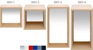 e-mail order用商品画像・p.box-BXH