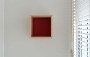 p.boxレッド商品画像