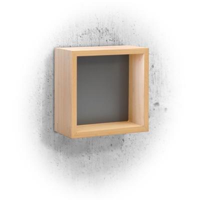 p.box lineup BXH-1G