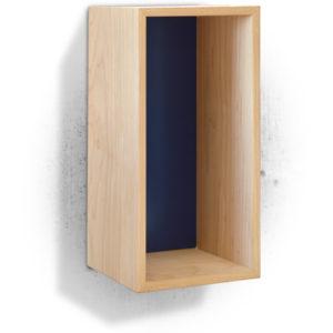 p.box lineup BXH-4N