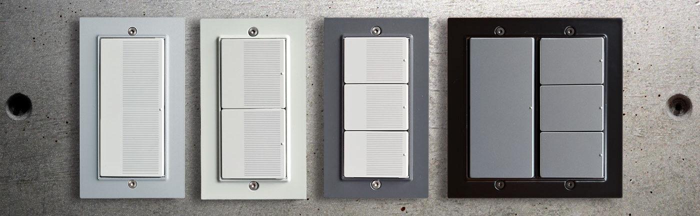 punto Switch Plateのデザインページへの導入画像