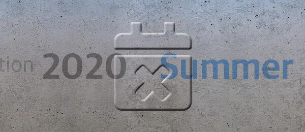 2020_summer_holiday_information