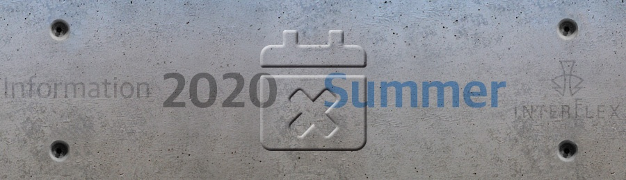 2020_summer_holiday_information