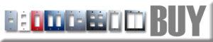 shop link banner SwichPlate