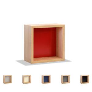 p.box line up image BX-1