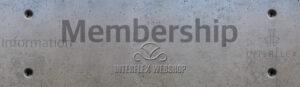 Membership information image