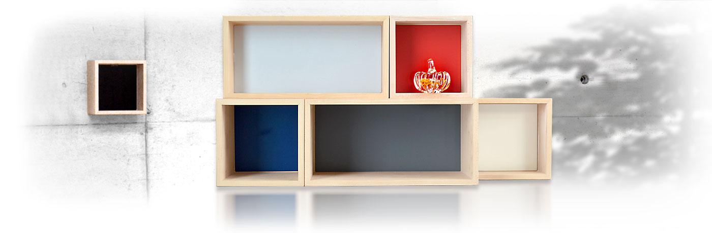 Top slider 6color panel image