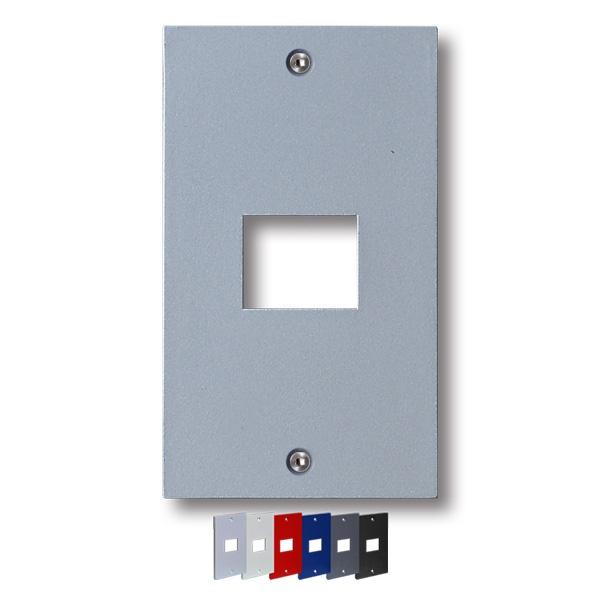 punto Switch Plate MSP-010 image
