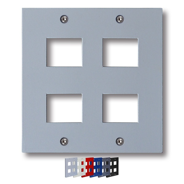 punto Switch Plate MSP-070 image