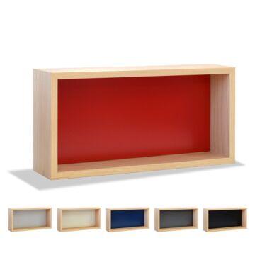 p.box line up image BX-3