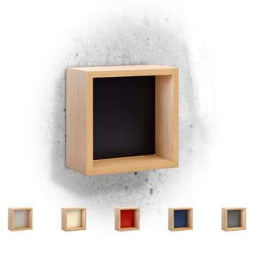p.box line up image BXH-1