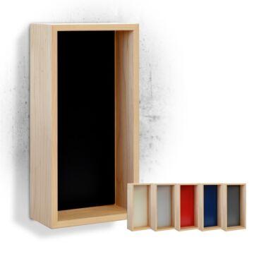 p.box line up image BXH-3